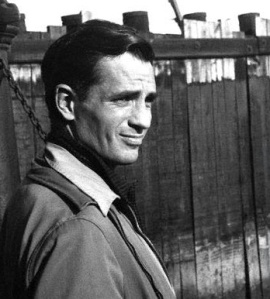 California_Beat_Generation_Jack_Kerouac
