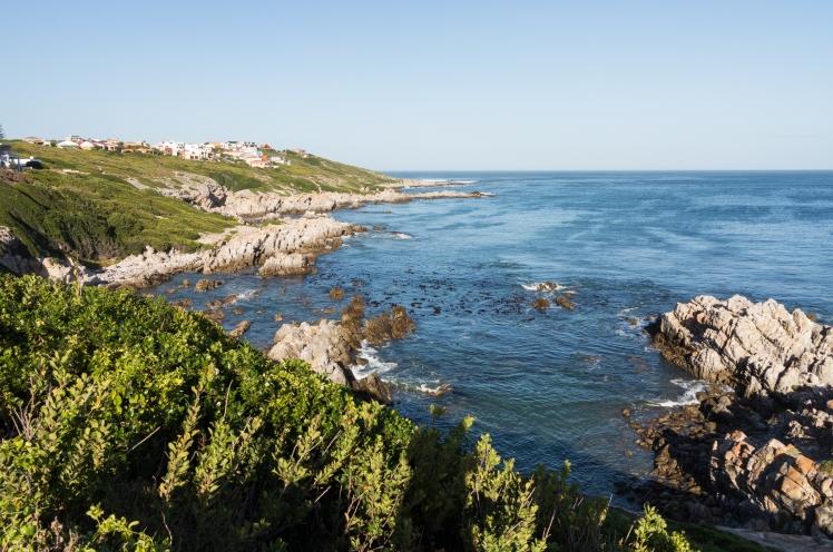 Sudafrica4