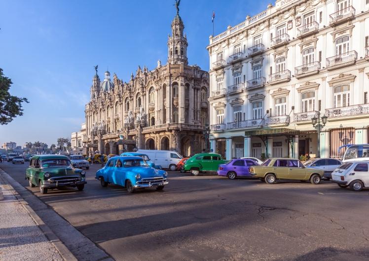 CUBA HAVANA VIAGGI LIQUORE RUM