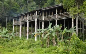 Iban_Malesia_Borneo