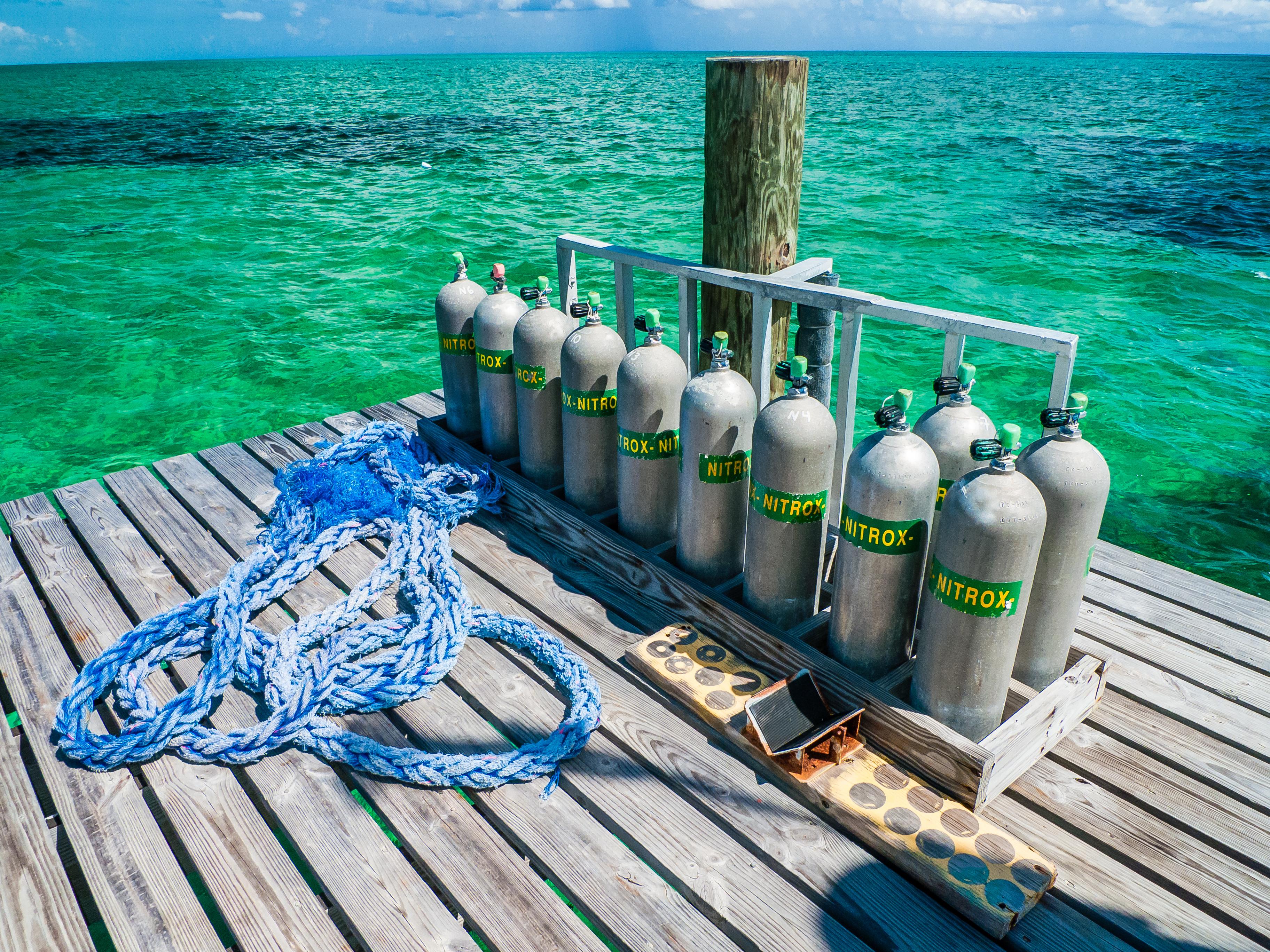 Siti di incontri gratuiti Bahamas