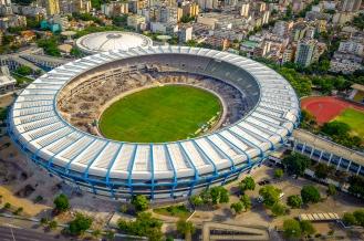 Maracana_Brasile