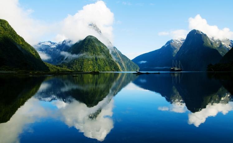 Nuova_Zelanda_Fiordo