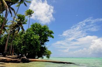 Raiatea_Polinesia