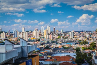 San_Paolo_Brasile