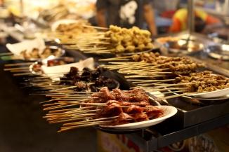 STREET FOOD MALESIA VIAGGIO.jpg