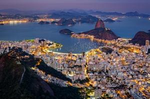 viaggio_brasilecoloniale_6