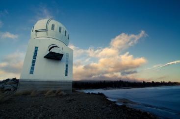 california_astronomia_bigbearsolar