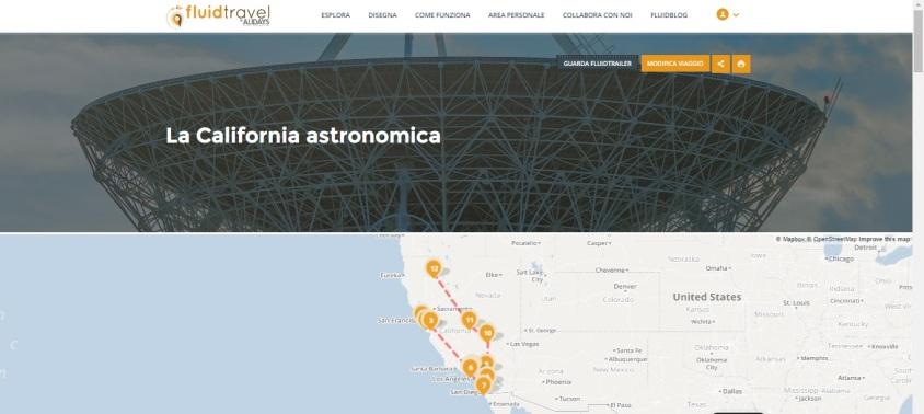 california_astronomia_fluidtravel