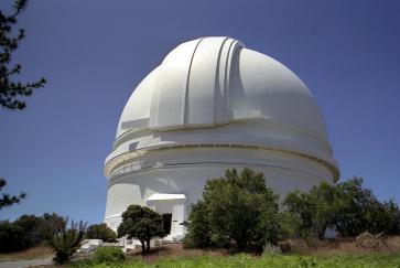 california_astronomia_palomar