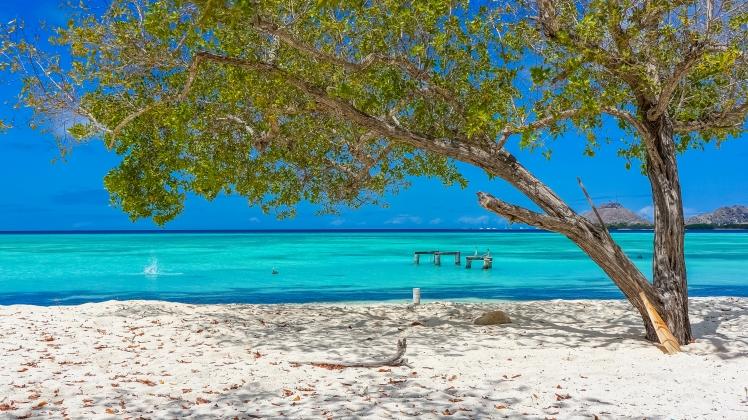 Spiaggia_los_Roques