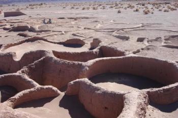 Tulor_Atacama