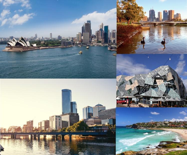 Australia_Olimpiadi