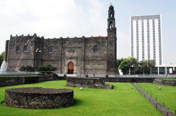 Città_Del_Messico