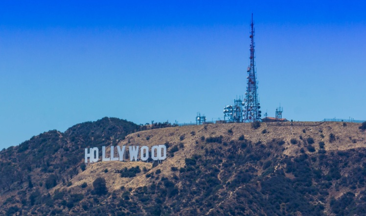 Hollywood_Los_Angeles
