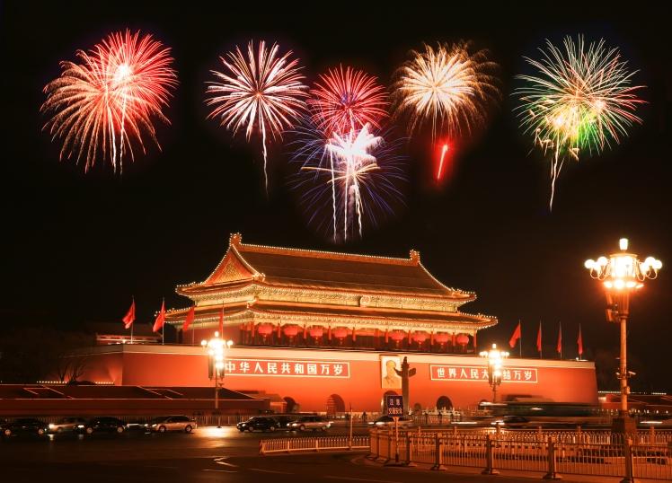 Olimpiadi_pechino