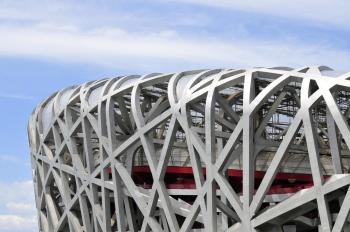 Pechino_2008+