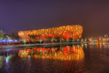 Pechino_olimpiadi