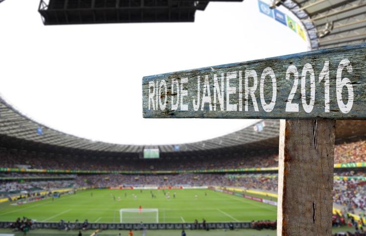 Rio_2016_Giochi_Olimpiadi