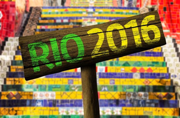 Rio_2016_Olimpiadi