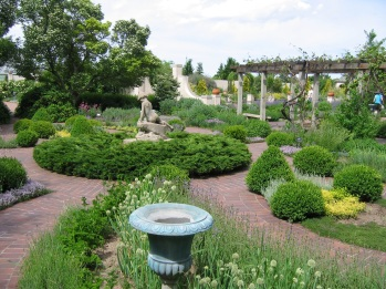 denver_botanical_garden