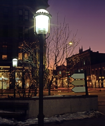 denver_larimer_square