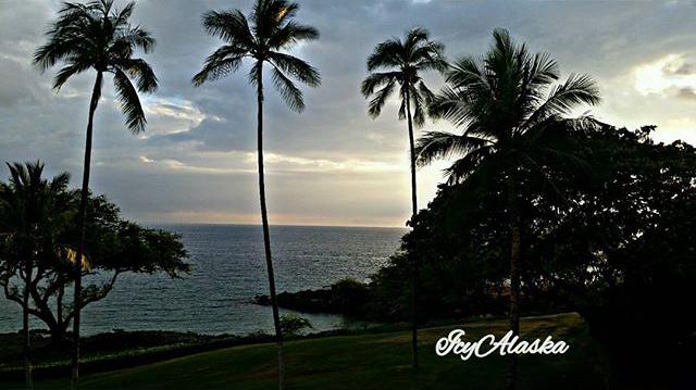 hapuna_beach