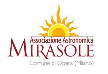 logo_astromirasole