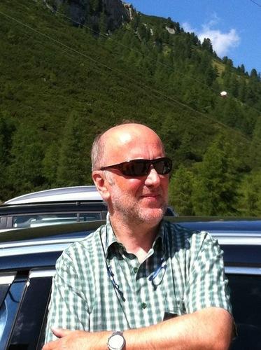 marco_berchi_foto