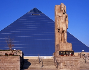 memphis_pyramid_tennessee