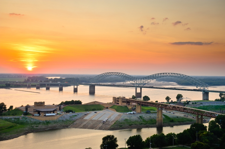 memphis_tennessee
