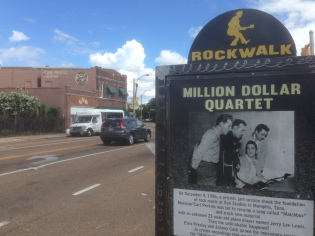 million_dollar_memphis_viaggio