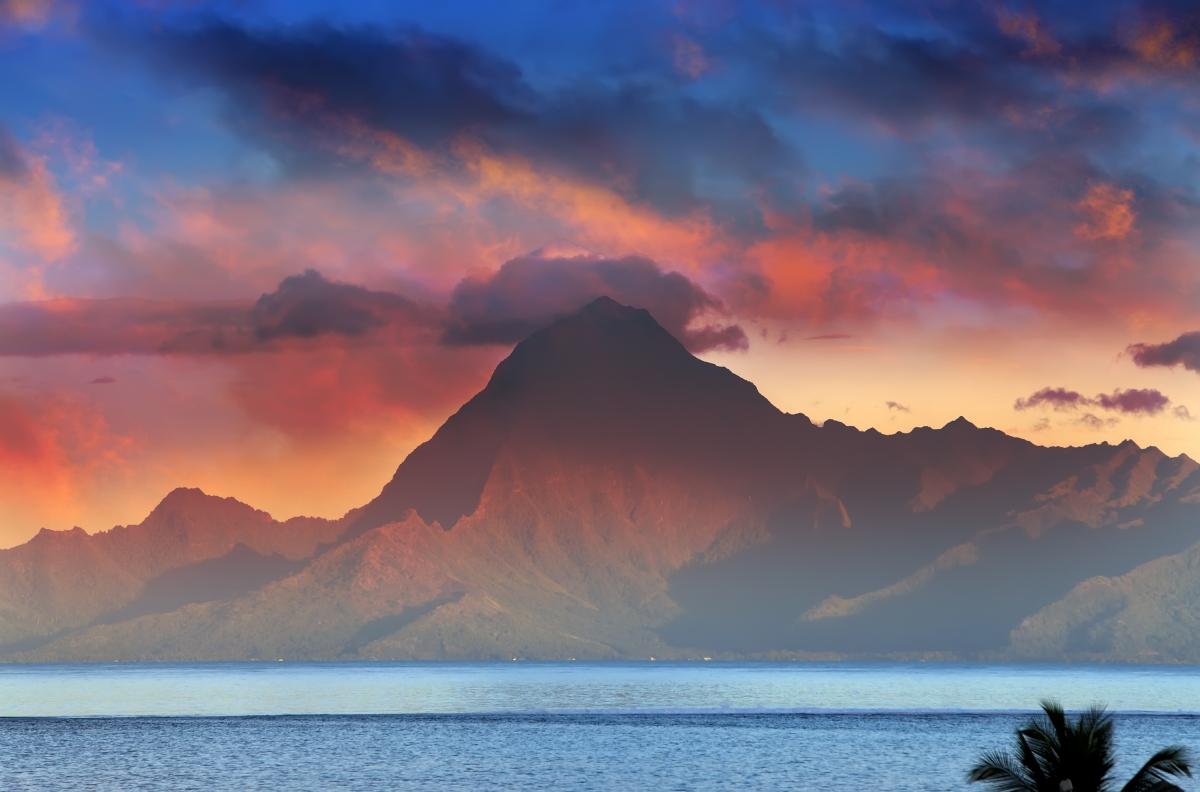 Tahiti e Hiva Oa: la Polinesia di Paul Gauguin