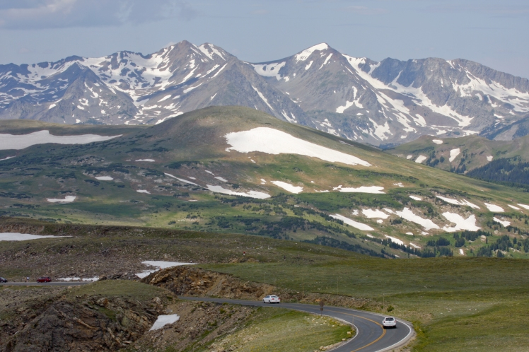 Trail_Ridge_Road