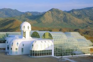arizona_biosphere2