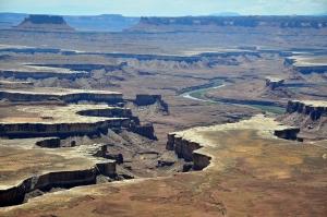 canyonlandsnationalpark_parchiamericani
