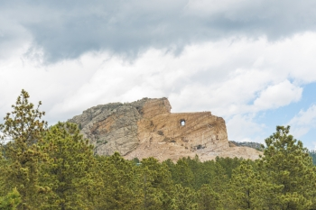 crazy-horse-memorial-indiani-dakota-south