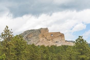 crazy-horse-memorial-indiani-dakota-south