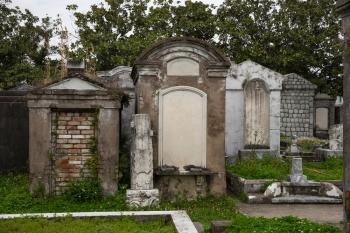festa-di-halloween-cimitero-new-orleans