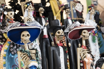 festa-di-halloween-dia-de-muertos