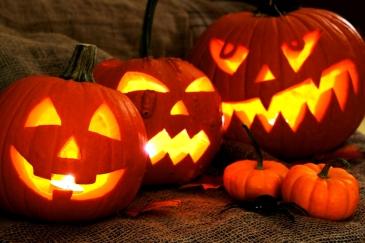 festa-di-halloween-viaggio