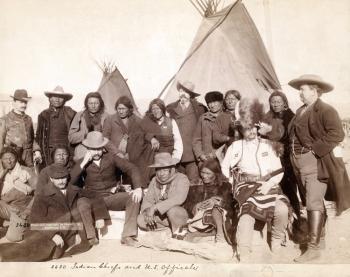 foto-epoca-indiani-dakota-sud