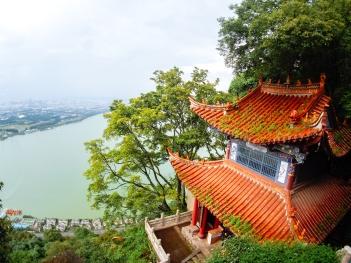 Yunnan Kunming