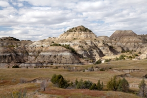 theodore-roosevelt-national-park-north-dakota-badlands