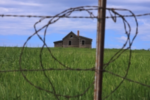 theodore-roosevelt-national-park-north-dakota-ghost-farm