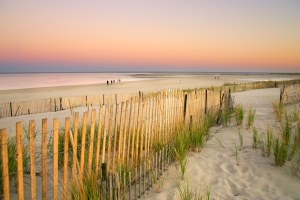 New England Literary Tour Cape Cod