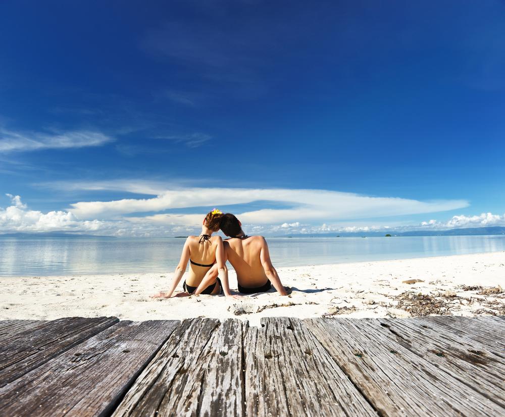 filippine-vacanza-viaggio