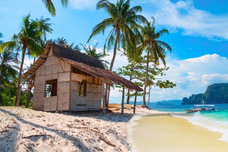 filippine-vacanze