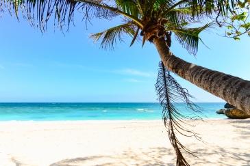 filippine-viaggi-vacanze
