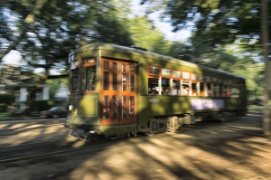 letteratura_southern_tram_neworleans